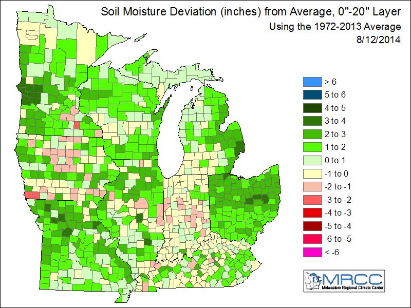 Soil_Moisture_Deviation.png